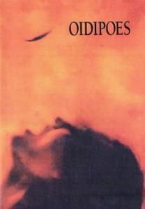 Oedipus (1997)