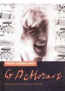 Mozart (2002)
