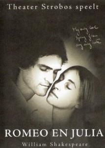 Romeo en Julia (2004)