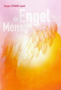 De engel van Mons (2005)