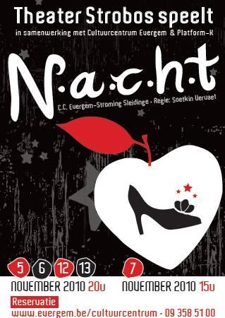 Nacht (2010)