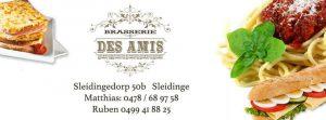 brasserie-des-amis